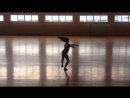 Fouettes(фуэте💃)