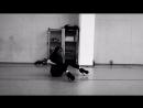 Frame up strip workshop by Nastya Yurasova