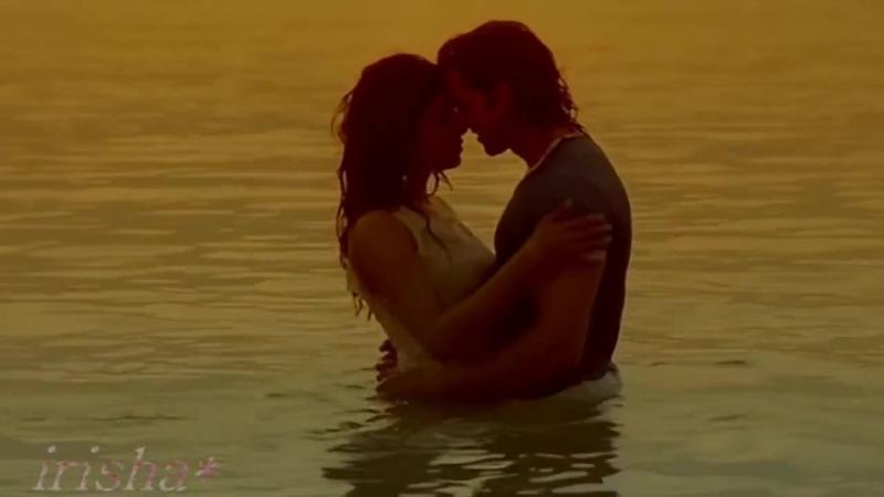 Romantic Collection - Биение двух сердец