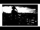 Rang Barse _ Cover Song _ Retro Rock _ Suraj Jagan