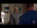 Американская семейка 8 сезон, 13 серия - Промо HD