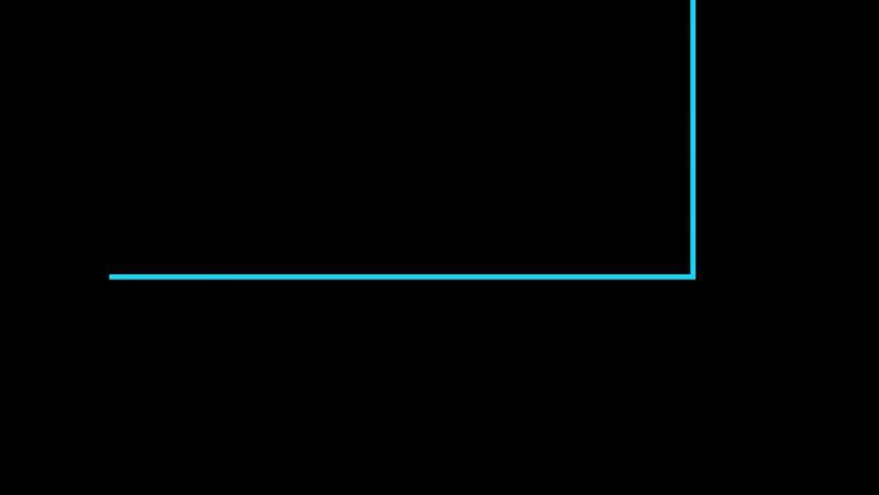 Прямой Эфир - Журнал для Девочек 20180120 » Freewka.com - Смотреть онлайн в хорощем качестве