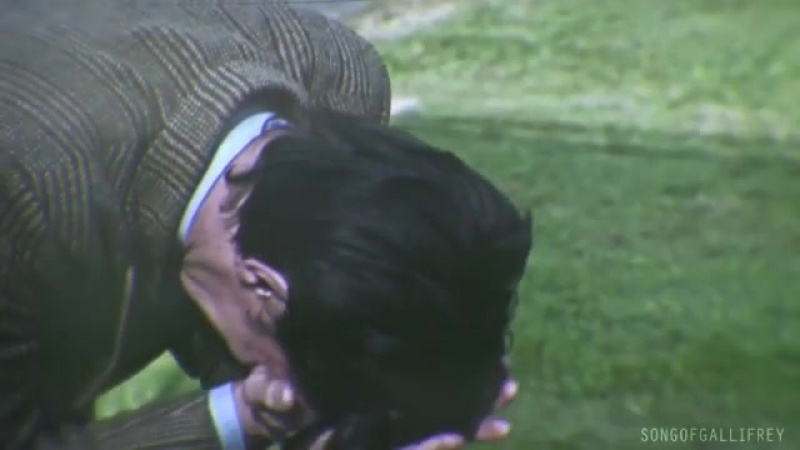 Doctor who/Доктор кто/Эми Понд/Amelia Pond/Одиннадцатый доктор/Eleventh doctor
