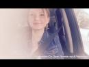 Виктория Черенцова - Миг любви (Альбом 10 дней) (1)