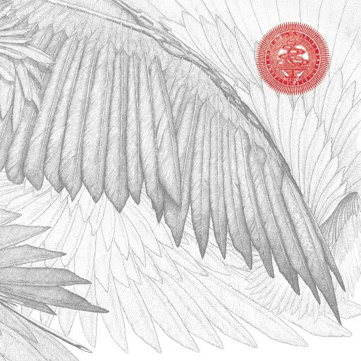 The Bug альбом Angels & Devils