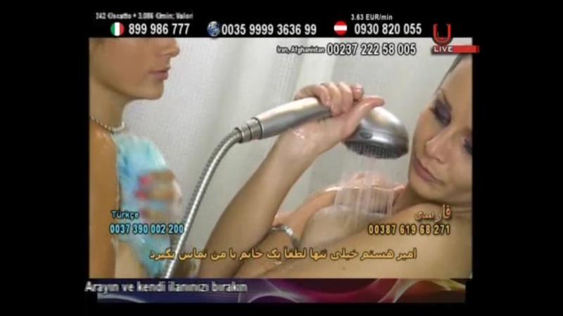 Scarlet.Gia.Shower.071011-eUrotic_tv