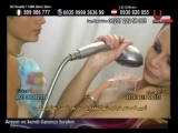 Scarlet.Gia.Shower.071011-eUrotic_tv