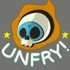 Unfry!