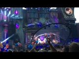 Tomorrowland 2017 Maceo Plex