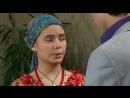 Кармелита - Цыганская страсть (091-серия)