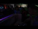 Приват Парма ВАЛЛЕЙ - M.D.A. live dj set
