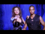 2 Unlimited - Nothing Like the Rain (5.1)