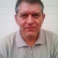 Oleg Kadyshev