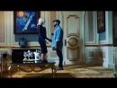 В рекламном ролике бывшая жена Тимати Алена Шишкова показала, как поймала Тимати на измене