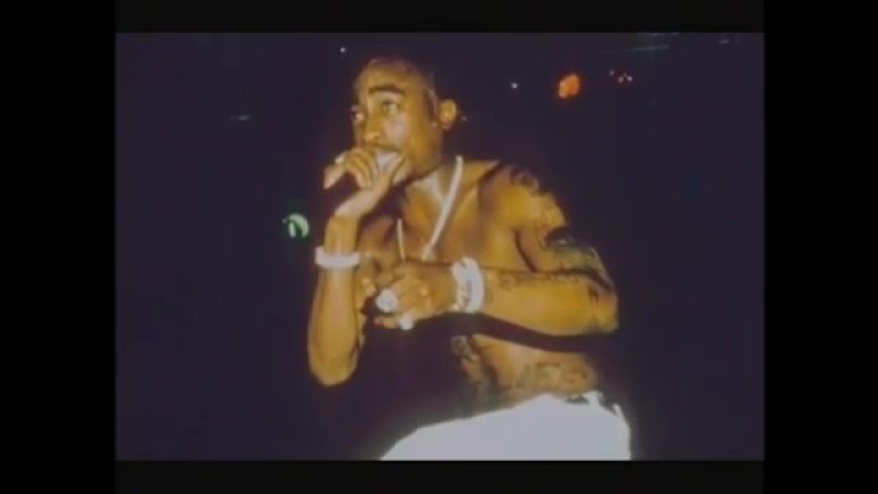 Tupac - Hip Hop Genius Part 6 of 8 (1)