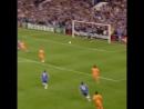 Дидье Дрогба против Барселоны chelsea