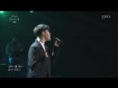 You Hee-yeol's Sketchbook 180304 Episode 389