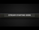 02/24/18 Tom Clancy's Rainbow Six: Siege Xbox One Maybe Some Battle Royale After
