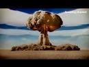 Запретная археология .Радиоактивный Рай под куполом