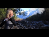 Bevani-River Flows in You (Yiruma)