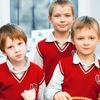 Британский детский сад и школа ILA ASPECT