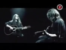 BLIND GUARDIAN - The Bards Song OFFICIAL MUSIC VIDEO.mp4