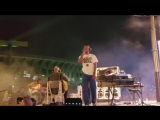 Frank Ocean — Ivy (FYF Fest 2017)