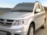 Comerciais da Fiat que atacam a Hyundai-CAOA do Brasil - Carros Tube