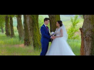 клип Кирсан и Алина