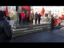 6Леонид Мих.Эскин о бывшем мере ЕБШ,митинг 7ноября 2017года Вологда20171107_125501