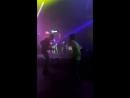 танцы в Секстоне