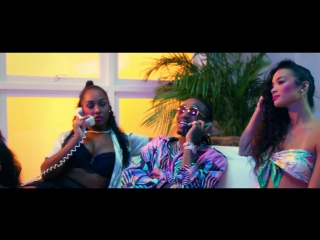 Quality Control, Quavo, Nicki Minaj - She For Keeps