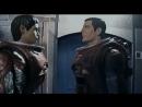 Звёздный путь: Энтерпрайз [01] Перекрёстки