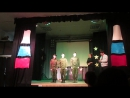 Пестриков гос1 online video 8