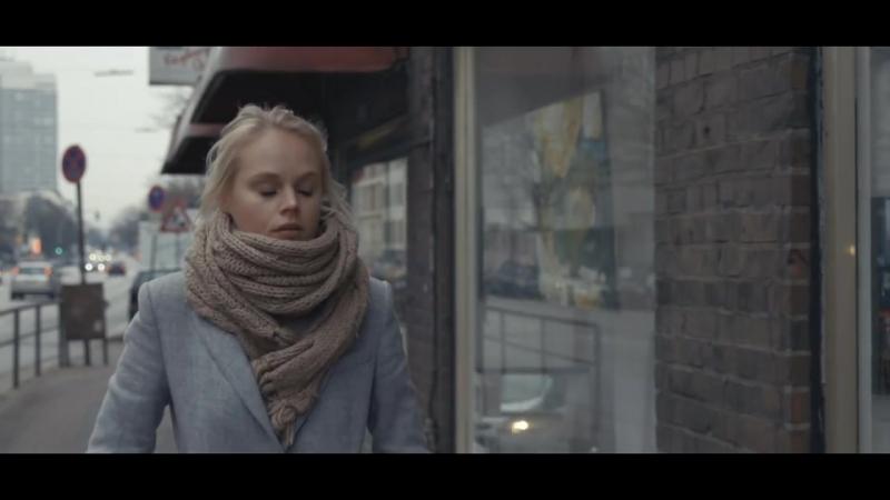 Anstandslos Durchgeknallt ft. Jasmiina - Egal, 2018