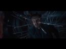 Мстители 3- Война Бесконечности — Руs. трейлер