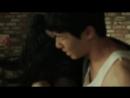 BANG YONG GUK (방용국) - I Remember (with YANG YO SEOP) M-V