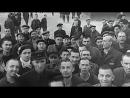 Die Vergessenen Eisenhowers Mordwerk