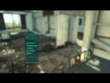 Fallout 4 - SURVIVAL MODE + All DLC + High Resolution Texture Pack (No Cheats)