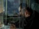 """Бумбокс - Core Duo-А мне бы до утра(OST """" Питер ФМ"""")"""