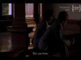 Такуми - кун 3: Прекрасные воспоминания -- озвучка