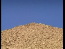 2006_Загадки древнего Египта - ч.1 из 6. Тайны семи пирамид