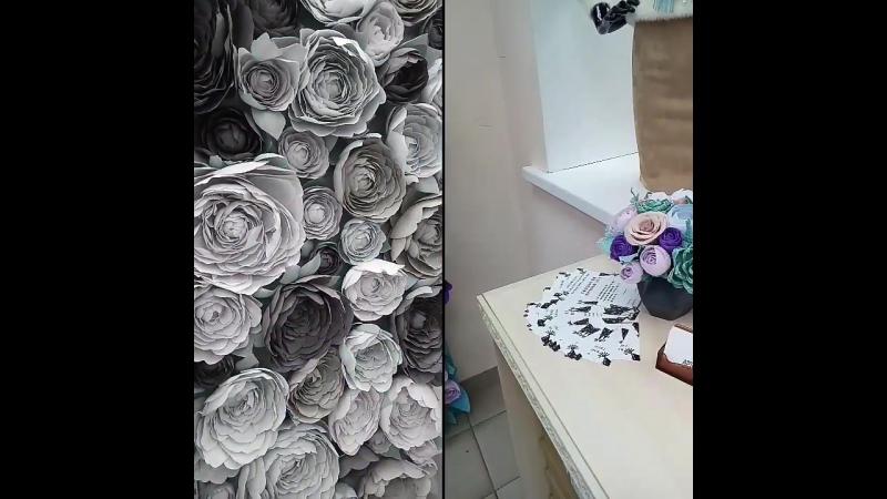 Салон женской одежды CAPSULA👗