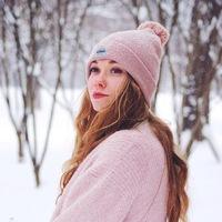 Анастасия Ануфриева