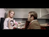 Special Mission Lady Chaplin (1966) Crime Action in english eng HD