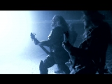 ORDEN OGAN 'The Things We Believe In' (2012) - official clip - AFM Records Full HD