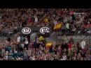 АО 2018 1 2 Rafael Nadal Рафаэль Надаль