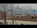 Şirvanda partlayış 01