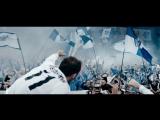 Первый тизер фильма Данилы Козловского «Тренер» о российском футболе
