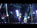 Duran Duran-I Don t Want Your Love.Live in Alberta, Edmonton, Canada, 10.07.2017. Video by OVI-Wan-Kenobi.